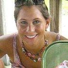 Samantha Vanosky Pinterest Account