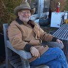 Dean Eaton Pinterest Profile Picture