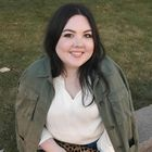 Anna Renee Burton Pinterest Account