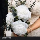 Ecoblooms Pinterest Account