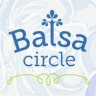BalsaCircle Pinterest Account
