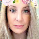 Becks Silke instagram Account