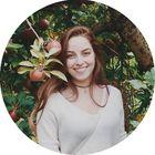 Living Like Leila | Self-Improvement, Veganism, Health, Fitness, Financial Freedom Pinterest Account