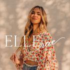 Elle Rae | Online Boutique Pinterest Account