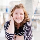 Melissa Arlena | Lifestyle Newborn Photographer & Mom