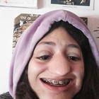 Nadia Innocenti Pinterest Account