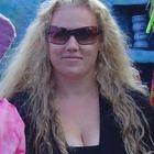 Katrin O'Connor Pinterest Account