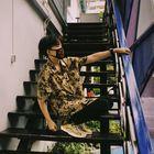 Arena Phonimdang Pinterest Account