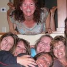Cindy Rasmussen Pinterest Account