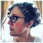 Molly Litfin instagram Account