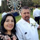 EnriqueyLola Gomez Pinterest Account