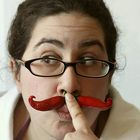 Isabelle Boucher's Pinterest Account Avatar