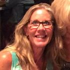 Sue Kelser-Sedgwick Pinterest Account