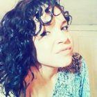 Amanda Potenzo's Pinterest Account Avatar
