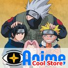 Anime Cool Store