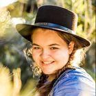 Katie Mahon Pinterest Account