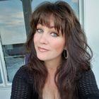 Jennifer Danley's Pinterest Account Avatar