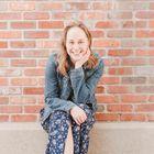 Bailey Opsal's Pinterest Account Avatar