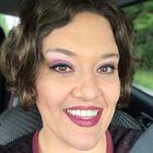 Chelsie Marcum Pinterest Account