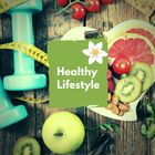 Healthy Lifestyle I Healthy Herb I Motivation I Weight loss Pinterest Account