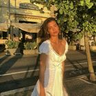 Allison Pozo's Pinterest Account Avatar