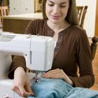 Wacky Jackys Sewing Stitches hand Pinterest Account