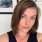 Jackie Fox Pinterest Account