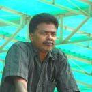 Raja Seharan Pinterest Account