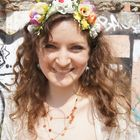 Taylor DeWitt's Pinterest Account Avatar