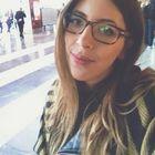Irini Katarelou