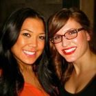 Rebecca Hart instagram Account
