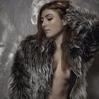 Sabrina Lalandre Pinterest Account