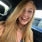 Dalryn Katarina Schuster Pinterest Account