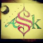 Cigdem Pekcetin Kucukkaya instagram Account