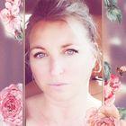 Nicole Peetz Pinterest Account
