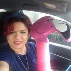 Betty Rivera Pinterest Account