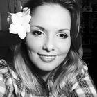 Maeva Sxm Pinterest Account