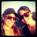 Ashley Cardilino's Pinterest Account Avatar