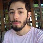 Bruno Portes instagram Account