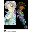 Yasmin Bowie Pinterest Account