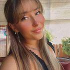 Adriana Cadorniga's Pinterest Account Avatar
