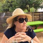 Michelle Watson Pinterest Account