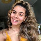 Delaney Padilla instagram Account