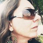 Cernys' Journeys - Family Travel Bloggers exploring the world!  Pinterest Account
