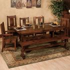 Cabinfield Amish Furniture Pinterest Account