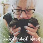 Sage's closet  instagram Account