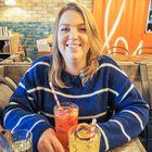 Kathryn Watts   Hampshire Food & Travel Blogger  Pinterest Account
