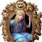 IvyAzure's Pinterest Account Avatar