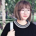 Emily Fang Pinterest Account