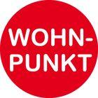 Wohn-Punkt.ch Pinterest Account
